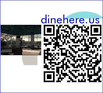 CAFE 1201