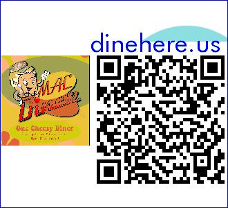 MAC Diner