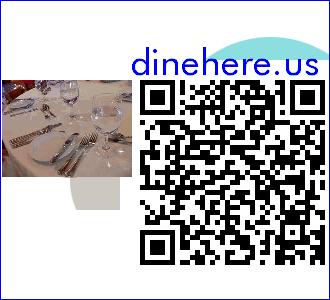 Berrinche Mexican Restaurant & Cantina