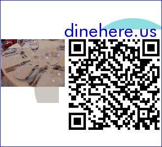 Primo's Pizzeria and Restaurant