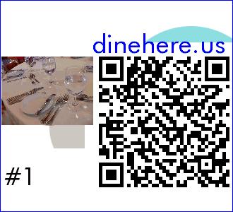 Palolo Restaurant