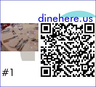 Ka Hing Chinese Restaurant