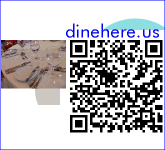 Dragon City & Chinese Restaurant