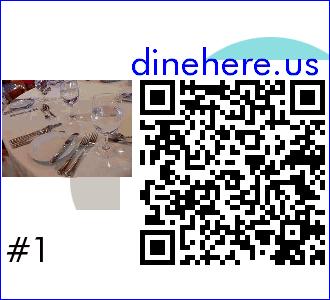 Kountry Folks Homestyle Restaurant