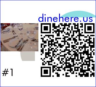 Sung Wo Restaurant