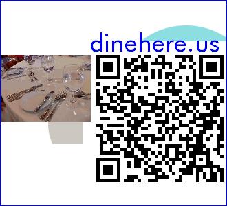 Two Seas Restaurant
