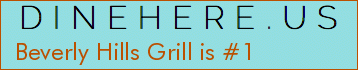 Beverly Hills Grill