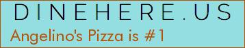 Angelino's Pizza