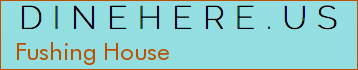 Fushing House