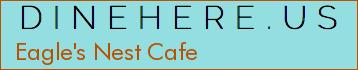 Eagle's Nest Cafe